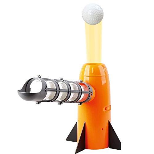 FUTUREYUN Backyard Baseball Pitching Machine Toys, Training Sport Set,...
