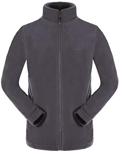 Mr.1991INC&Miss.GO Frauen wasserdicht & Thermo-Guard Insulated Faux Fur Hooded Parka Jacke wasserdicht