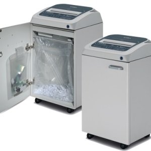 Great Features Of Widmer 260 TS S4 Shredder
