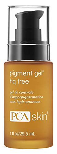 PCA  Skin Pigment Gel Hq Free