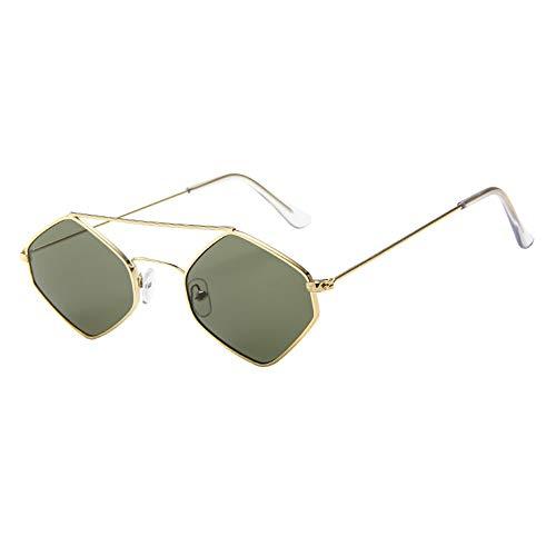 occhiali rombo migliore guida acquisto
