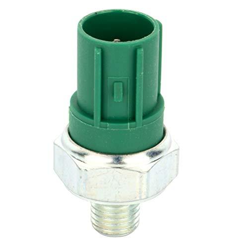 TUPARTS Oil Pressure Sensor Fit For 1991-2005 A-cura NSX 1997 1998 1999 2001-2003 A-cura CL 1994-2001 A-cura Integra Auto Replacement Transmission Oil Pressure Sensor