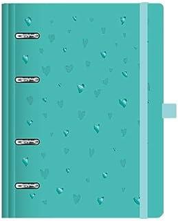 Planner Maxi Otima Verde 4409-1 25142
