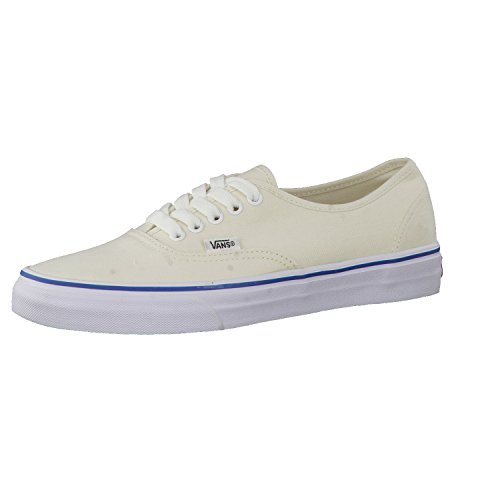 Vans Wingtip Sneakers