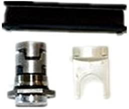 Grundfos Crn10/15/20 Hqqv Shaft Seal Kit - 96511845
