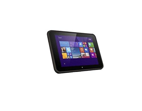 """HP Pro Tablet 10 EE G1 Net-tablet PC - 10.1"""" - In-plane Switching (IPS) Technology - Wireless LAN - Intel Atom Z3735F L3Z83UT#ABA"""