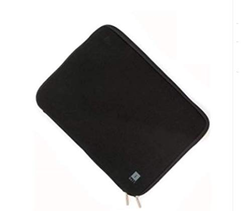 iBall Excelance CompBook 11.6-inch Laptop Sleeve Black