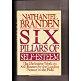 Six Pillars of Self-Esteem, The