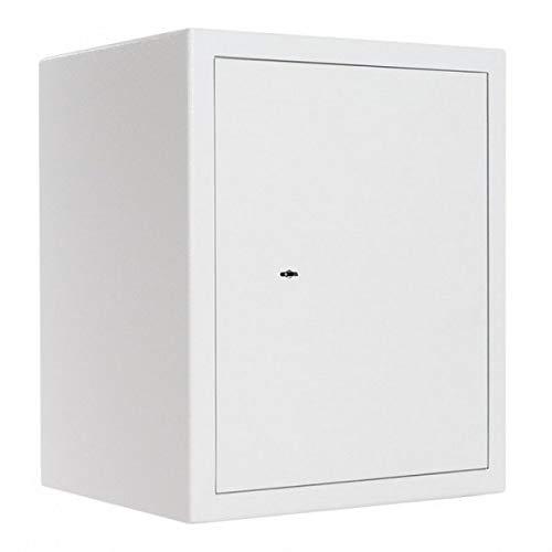 HomeSafe D500 - Serratura a doppia parete per chiavi, 4.000 sterline per mobili