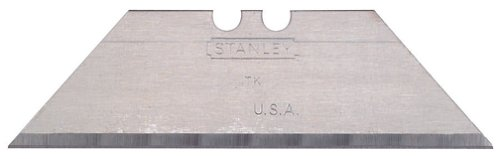 Stanley 11-931A Extra Heavy Duty Utility Blade, 100-Pack - http://coolthings.us