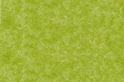 d-c-fix plakfolie, vinyl, groen, 200 x 45 cm, 9