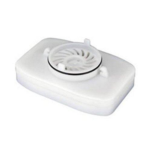 Filtro frigo Whirlpool GRV001 GRV002-AQUA