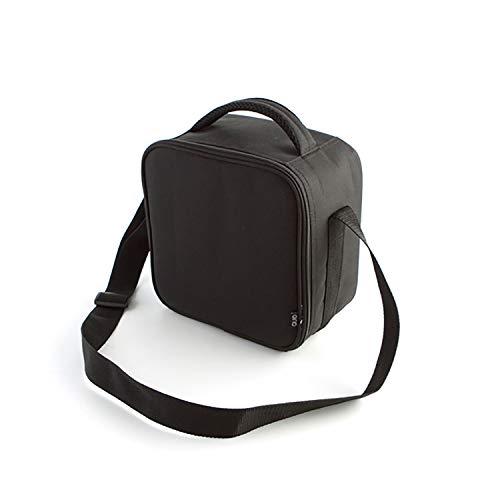 Quid Go Lunch - Bolsa portamenú para transporte de alimento