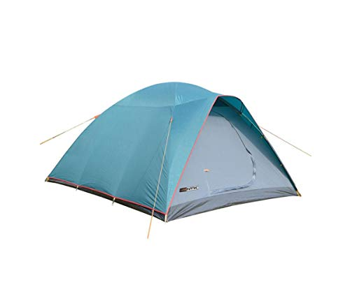 NTK Oregon GT 8 to 9 Person 10 by 12 Foot Outdoor Dome...