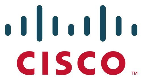Cisco Intel Xeon E5620 2.4GHz 12MB L3 - Procesador (Intel® Xeon® Secuencia 5000, 2,4 GHz, Socket B (LGA 1366), Servidor/estación de Trabajo, 32 NM, E5620) (Reacondicionado)