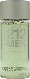 Mariachi By Perfumers Workshop For Men. Eau De Toilette Spray 3.3 Ounces