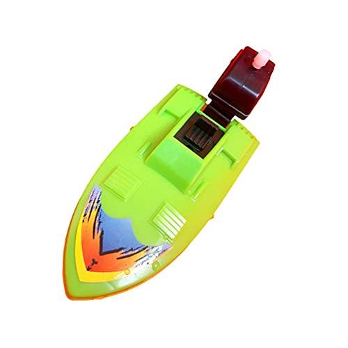 1 x juguete flotador en el agua para niños, juguetes clásicos para baño y ducha