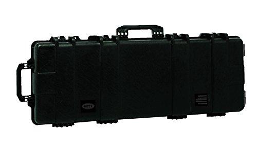 Boyt H51 Double Long Gun Case