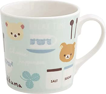 Best rilakkuma coffee mug Reviews