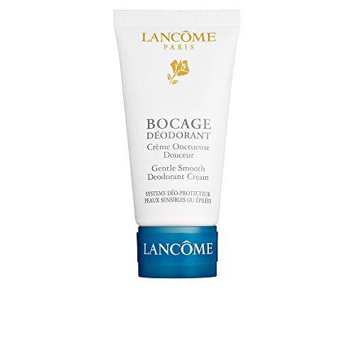 Lancôme Lancome Bocage Deo Creme 50 ml - 50 ml