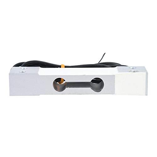 CZL601 Gewichtssensor, belastingssensor, elektronische weegschaal, hoge precisie voor digitale producten, medische elektronica, huishoudelijke apparaten, smart home, meetinstrumenten