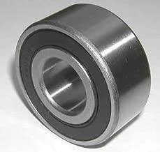 63/22-2RS Bearing Sealed 22x56x16 Metric Ball Bearings