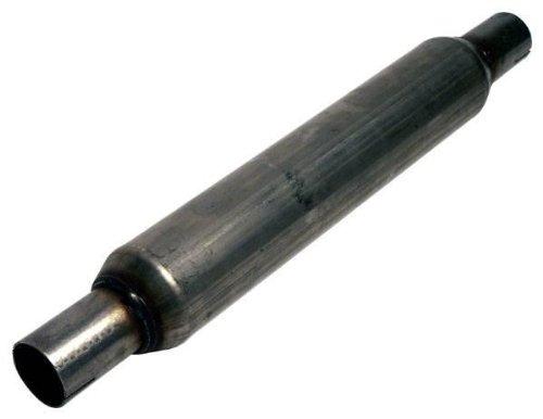 Simons Schalldämpfer Micro - 45mm U404500R
