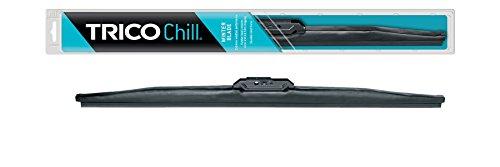 Trico 37-190 Chill Winter Wiper Blade 19