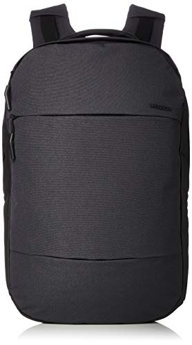 インケースCity Compact Backpack (CL55452) up to 15