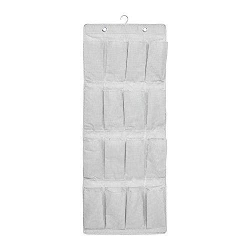 IKEA(イケア)『ストゥーク ハンギングオーガナイザー』