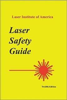 Laser Safety Guide