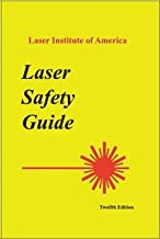 Laser Safety Guide