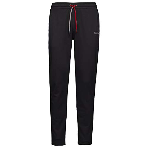 Head Tracksuits Club Byron - Pantalones para Hombre (Talla...