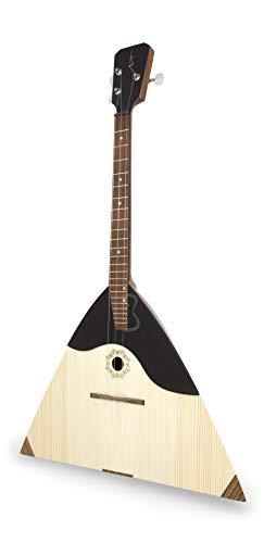 APC Instruments, BAL77M Balalaika - Alto