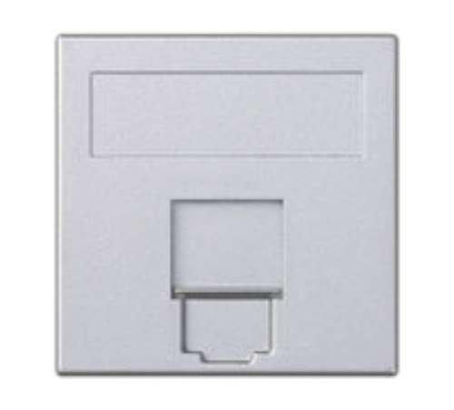 Simon 50000085-033-VD Plate Cg 1C Amp/Br/Sy/Kr/Be au au