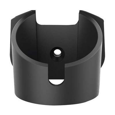 Led Lenser 500842 Kfz-Ladegerät für Mobiltelefone (Auto, Zigarettenanzünder, schwarz)