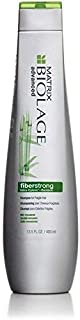 MATRIX By fbb Biolage Fibrestrong Shampoo, 400 ml