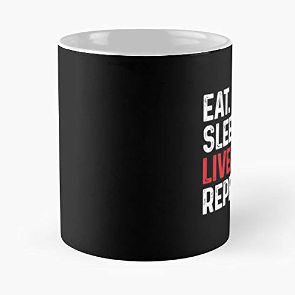 Undefined Mug Coffee Mugs For Gifts Cup Women Tumbler Cups 11 Gift Best Gifts