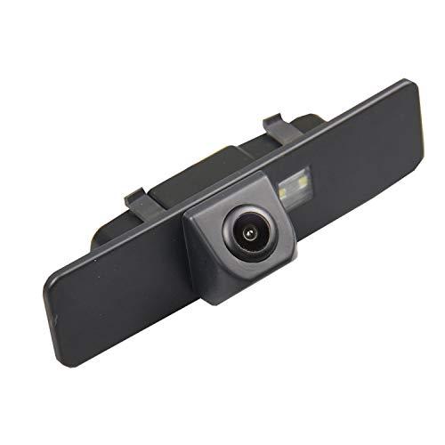 Caméra de Vision Arrière Stationnement Véhicule Rétroviseur Caméra pour Subaru Legacy