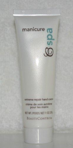 Beauticontrol extreme repair hand creme 1.0 oz