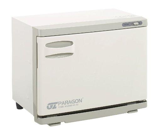 Paragon Medium Capacity Towel Warmer, 72 Count