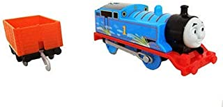 Fisher-Price Thomas & Friends Super Station Train Set - Replacement Thomas and Cargo