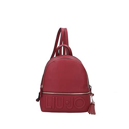 Backpack bag - u - 91862-ciliegia