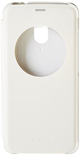Zopo ZP951 Flipcover - Fundas para teléfonos móviles