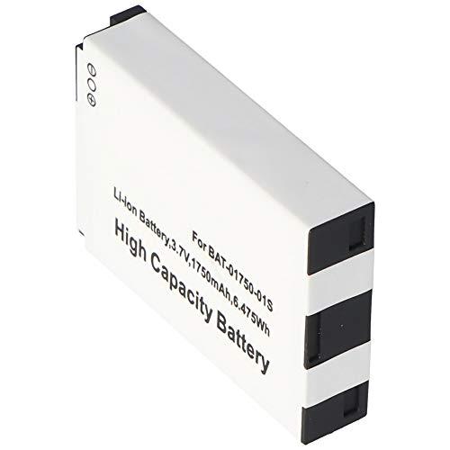Akku passend für den ZTE R28 Akku Li663450-AS135