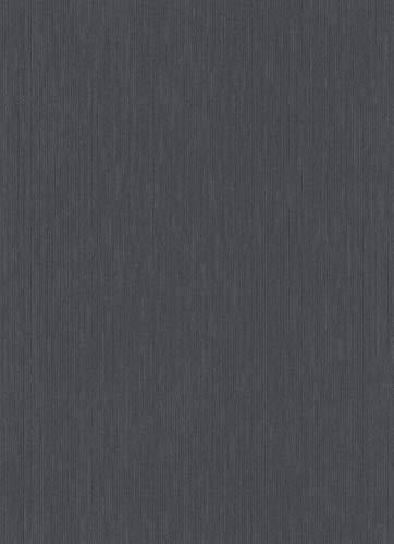 Guido Maria Kretschmer 1000415 GMK - Fashion For Walls 10004-15 Vliestapete