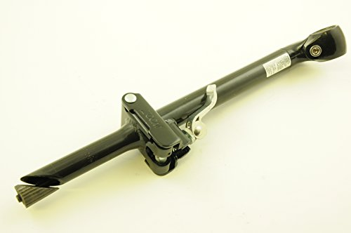 """FOLDING BIKE HANDLEBAR STEM FITS 22.2mm (1"""") FORKS, IDEAL FOR FOLDING BIKES AS WELL AS SHOPPERS AND CYCLE BASED PROJECTS"""