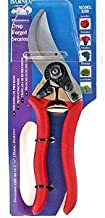 Pruner Bypass Hand Shear Drop