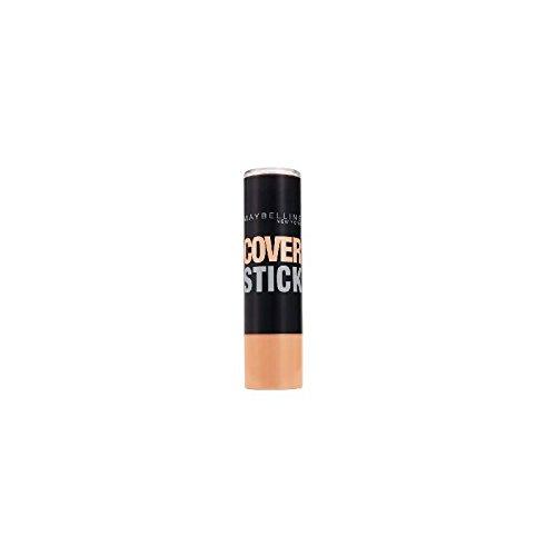Gemey-Maybelline - Cover Stick - Correcteur de teint stick - 021 naturel