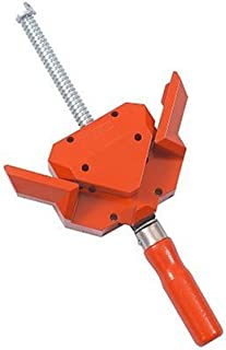 Bessey WS-6 Angle Clamp